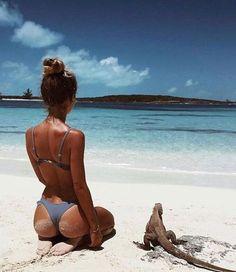 Women Bikini Set Padded Bra Swimsuit Floral Swimwear Triangle Bathing Suit New Size Bust Waist Length S
