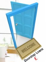Door To Door Loans For Unemployed: Advantages That Can Be Enjoyed While Applying With.