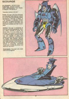 Scourge Transformers Decepticons, Transformers Characters, Saturday Morning Cartoons 80s, Nemesis Prime, Classic Cartoons, Marvel Vs, Illustrations And Posters, Manga, Anime Comics