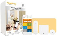 Home8care Activity Tracking Collaborative Video Care System *** Want to know more, click on the image.Note:It is affiliate link to Amazon.