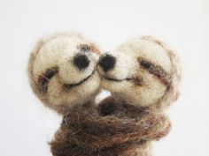 Image of Sloths Box