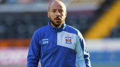 Kilmarnock sign former Real Madrid West Ham and Bordeaux player Julien Faubert