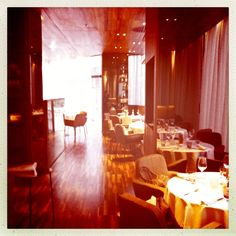 restaurant fabios, 1010 vienna, photocredit andrea pickl Vienna, Restaurant, Let It Be, Restaurants, Dining Rooms