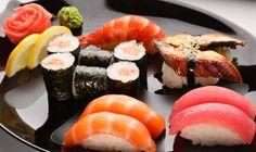 25% OFF Food @ Sushi des Artistes Restaurant 85 Sloan Ave. London SW3. http://www.toptable.co.uk/sushi-des-artistes