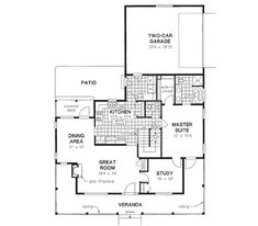 395824254720884323 besides Sales as well Yurt Floor Plans likewise 309622543101947493 furthermore House Plans. on yurt with loft