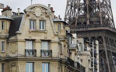 05/11/13 - #immobilier : Pourquoi les prix de l'immobilier ne baissent-ils pas davantage ?