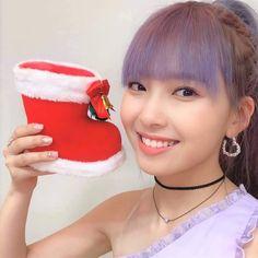 Multimedia, Sony, 17 Kpop, Fandom, Japanese Girl Group, K Idols, Pop Group, Mini Albums, Maya