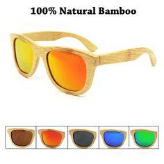 38d7a61c4b3  US  19.57 Brand Name  MOTELAN Eyewear Type  Sunglasses Item Type  Eyewear  Lenses