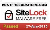 Classifieds, Free Classifieds, Online Classifieds, Free Ads | Post Free Ads Here