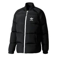adidas Black Regular Size Coats & Jackets for Men for Sale Black Adidas, Adidas Men, Men's Coats And Jackets, Winter Jackets, Black Parka Coat, Used Clothing, Adidas Jacket, Hooded Jacket, Amazon Clothes
