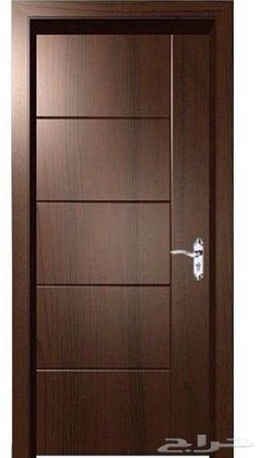 You are in the right place about wooden doors indian Here we offer you the mos., You are in the right place about wooden doors indian Here we offer you the mos. Flush Door Design, Home Door Design, Door Gate Design, Bedroom Door Design, Door Design Interior, Contemporary Interior Doors, Gray Interior, Craftsman Interior Doors, Wooden Interior Doors