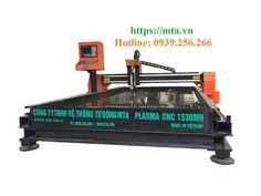 Bán Máy Cắt Plasma CNC Chất Lượng Cao, Chính Hãng, Giá Rẻ: Nên chọn mua máy cắt Plasma CNC của công ty nào ?