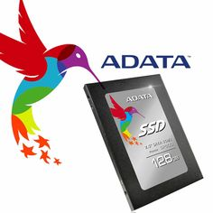 Find More Internal Solid State Disks(SSD) Information about 100% Original ADATA SATAIII SSD HDD Solid State Hard Drive Disk128GB SP600 for Laptop Notebook Compatible with SATA2 SATA1,High Quality notebook dell,China notebook player Suppliers, Cheap notebook cord from ADATA on Aliexpress.com