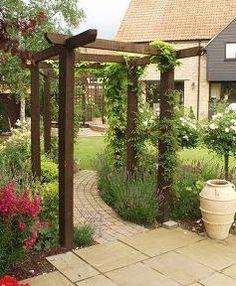 http://gardenersharpenden.co.uk/wp-content/uploads/2010/07/garden-pergola.jpg