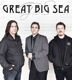 Great Big Sea --Awesome Newfie music, If you want to dance this is the music for you. Music For You, Music Love, My Music, Newfoundland Breed, Newfoundland Canada, Great Big Sea, It Goes On, Best Vibrators, Music Icon
