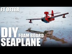 35 Best Flite Test  Com images in 2017 | Plane, Airplane