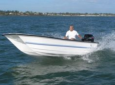 catamaran boats - Google Search