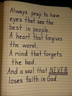 Rough Day Quotes, Powerful Christian Quotes, Losing Faith, Biblical Inspiration, How He Loves Us, Never Stop Learning, Faith In God, Cool Eyes, Self Improvement