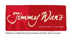 Jimmy Wan's is really the best sushi in Pittsburgh! Located in Cranberry it offers wonderful service, excellent fresh food, such, asian and dim sum. Oh and the deliver!
