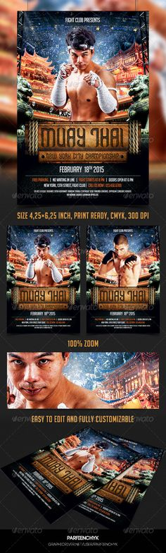 Whiskey Party Flyer Template  Party Events Flyer Template And Flyers
