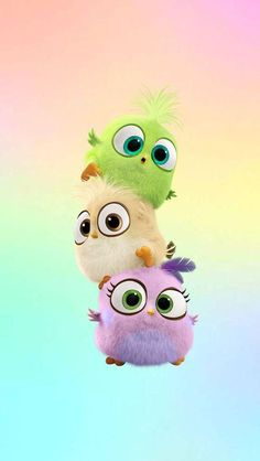Baby Birds - Tap to see more cute cartoon wallpapers! - - Baby Birds – Tap to see more cute cartoon wallpapers! Cartoon Cartoon, Iphone Cartoon, Cartoon Ideas, Cute Cartoon Pictures, Cartoon Wallpaper Iphone, Disney Phone Wallpaper, Cute Cartoon Wallpapers, Cellphone Wallpaper, Cute Girl Wallpaper