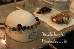CITA PREVIA: 94 430 08 87 - HORARIO: Lunes-Viernes:10-13,30h y 17,30-20h. SÁBADOS:10 -13,30h. -   DIRECCIÓN: Maidagan 3- GETXO(BIZKAIA),  Metro: BIDEZABAL Email:info@novelle.es REDES SOCIALES:@nove… Jewellery Display, Jewelry, Schedule, Quote, Friday, Fascinators, Social Networks, Boyfriends, Jewellery Making