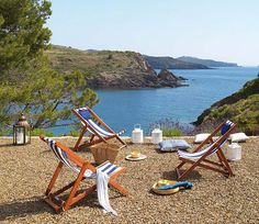 Escape to the most beautiful beach house in Cadaques