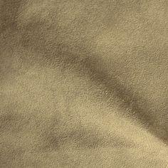 Alfred (18 coloris) Tissu ameublement suedine occultante Thevenon