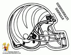 nfl football helmets coloring pages seattle seahawks colorine