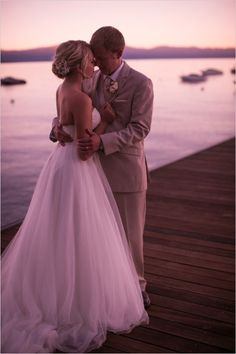 Stunning destination wedding shot by Tim Halberg. #wchappyhour #weddingchicks http://www.weddingchicks.com/2014/09/11/tim-halberg/