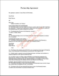 good faith contract template - printable sample rental application template form real