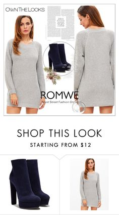 """""""Yes"""" by mayabee88 ❤ liked on Polyvore featuring Casadei"""