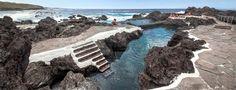 Teneriffa steht auf euer Reiseplanung für den nächsten Urlaub? Damit ihr nicht vor lauter Reiseführer wälzen und Freunde fragen den Überblick verliert, hier eine Zusammenfassungen der schönsten Spots für euren Teneriffa Urlaub.