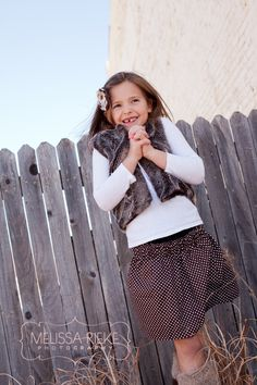 Buy 2 skirts get 1 FREE....The Classic Brown Polka Dot Twirl Skirt...handmade childrens clothing by laken and lila