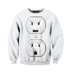 Beloved Shirts Emotional Outlet Unisex Sweatshirt