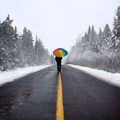 Wherever the path takes you as you #ExploreNB this weekend, happy trails! // Peu importe où la route nous mène cette fin de semaine, on prend des couleurs à l'extérieur! Photo: @leifography / Instagram New Brunswick, Stuff To Do, Things To Do, Happy Trails, Paths, Places To Go, Country Roads, Instagram Posts, Colors