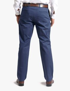MEN'S STRETCH SLIM FIT CHINO PANTS – FLAT FRONT  118-6877-010405-36- #olgyn #malefashion #mesnoutfits #mensstyle #mensfashion #fashionformen #summer2018 #summerfashion #usa #chino #chinopants #menswear Mens Chino Pants, Denim Pants, Denim Outfit, Wholesale Clothing, Menswear, Slim, Mens Fashion, Usa, Moda Masculina