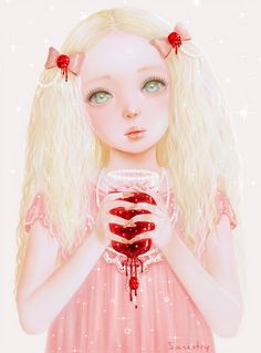 creepy cute | cute-creepy-art-saccstry--large-msg-138498297628.jpg?post_id=107097376