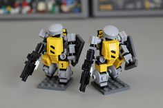 UMFL Recruits | Flickr - Photo Sharing!