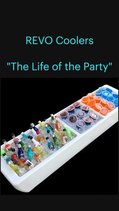 Outside Birthday, Jello Shots, Play Hard, Beach Party, The Life, Work Hard, Catering, Bridal Shower, Beer