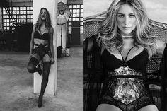 Luana Piovani posa de lingerie: 'sem filtro, nem retoques' #Atriz, #Calcinha, #Campanha, #FernandaSouza, #Foto, #Fotógrafo, #Fotos, #Instagram, #JulianaPaes, #Lingerie, #LuanaPiovani, #M, #Mulheres, #Noticias, #Pedro, #QUem, #Sensual http://popzone.tv/2017/01/luana-piovani-posa-de-lingerie-sem-filtro-nem-retoques.html