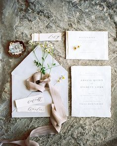 Wedding stationery by Shastabell Planning & styling Weddings by Silke Photo Kylee Yee Photography Wedding Stationery Inspiration, Wedding Photo Inspiration, Wedding Invitation Suite, Wedding Stationary, Save The Date Karten, Wedding Mood Board, Wedding Paper, Boho, Bridal Boutique