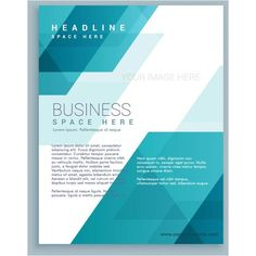 free vector Business Headlines brochure http://www.cgvector.com/free-vector-business-headlines-brochure/ #Abstract, #Advertise, #Annual, #Arrow, #Back, #Background, #Blank, #Bleed, #Book, #Booklet, #Brochure, #Business, #BusinessHeadlinesBrochure, #Card, #Catalog, #Concept, #Corporate, #Cover, #Creative, #Decoration, #Design, #Flat, #Flyer, #Fold, #Front, #Futuristic, #Graphic, #Green, #Headlines, #Icon, #Illustration, #Layout, #Leaflet, #Magazine, #Marketing, #Modern, #Pag