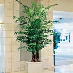 ThermaLeaf® Tropical Tree