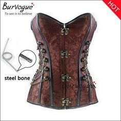 Cheap corset bone, Buy Quality corset black directly from China sale wedding Suppliers:                Product Description                                   Size:         S,M,L,XL,XXL,3XL,4XL,5XL,6XL