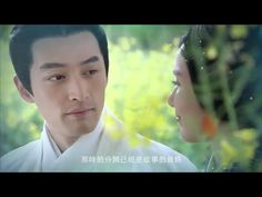 Sound of the Desert /  風中奇緣  is a 2014 Chinese TV series based on the historical romance novel Ballad of the Desert by Tong Hua. Starring male leads Hu Ge & Eddie Peng. Female lead Liu Shi Shi. A love story about having the courage to love & the courage of letting go. Loved this TV drama series! The lyrics of the theme music is touching too.