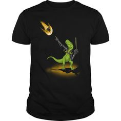 Awesome Tee swing for the moon Shirts & Tees Sports Baseball, Baseball Shirts, Tee Shirts, Baseball Mom, Football America, Disney Sleeve, Moon Shirt, Cool Tees, Sleeve Tattoos