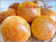 السفة بالحوت   kitchen morocco مطبخ مغربي   pinterest   food