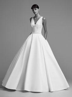 Viktor & Rolf Bridal,wedding dress,wedding,dress