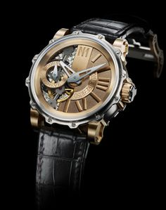 http://images.forum-auto.com/mesimages/878307/Montre en 63 mm.jpg
